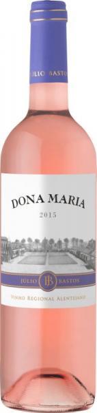 Dona Maria rosé