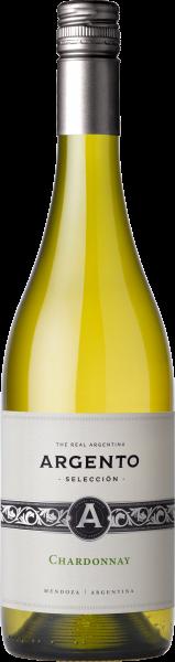 Argento Chardonnay Seleccion