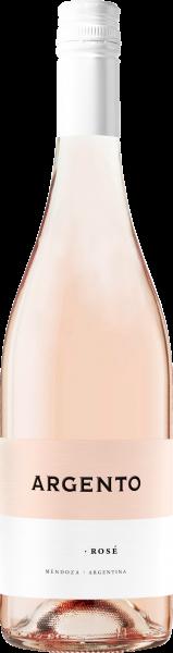 Argento Rosé