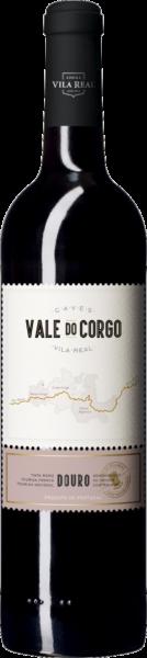 Vila Real Vale do Corgo