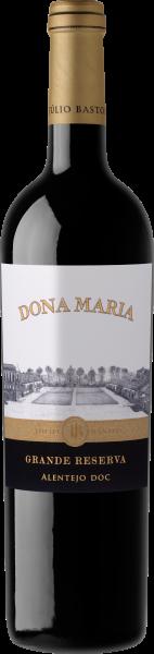 Dona Maria Grande Reserva