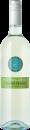 Astrolabium Vinho Verde