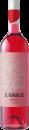 El Pañuelico rosado