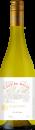 Cousino-Macul Chardonnay