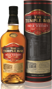 The Temple Bar Whiskey Signature Blend