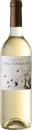 Viñas de Radiquero blanco