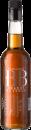 BB Brandy de Jerez Solera